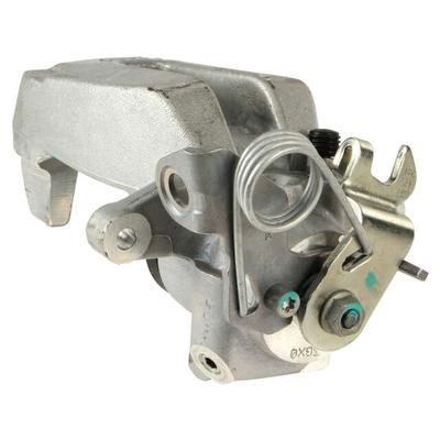 2000-2002 Audi S4 Rear Left Brak...