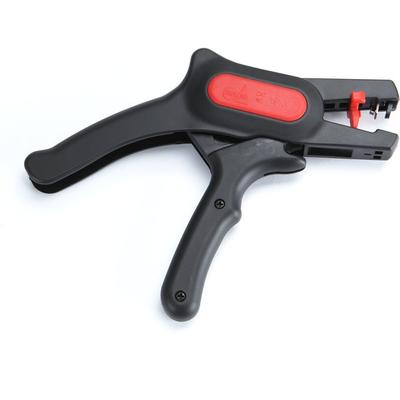 S&G Tool Aid 19100 Wire Cutter/Stripper Tool