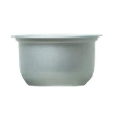 Town 56917NC 18 qt Rice Pot Only on Sale
