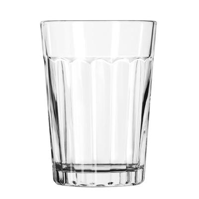 Vitamix Commercial 15640 32 oz Blender Container w/ Ice Blade Assembly for Drink Machine, Blending Station, and T&G on Sale