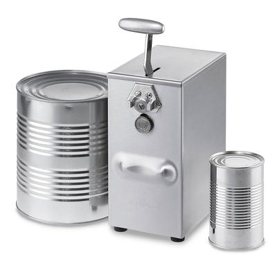 Edlund 203/230V 2 Speed Can Opener, 75 Cans Per Day, 230v/1ph on Sale