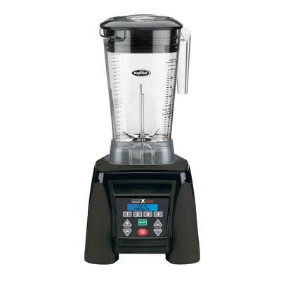 Waring MX1300XTX Countertop Drink Blender w/ Polycarbonate Container, Programmable on Sale