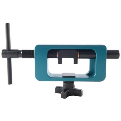 Mgw Semi-Auto Sight Mover - Glock Flat-Side Sight Mover