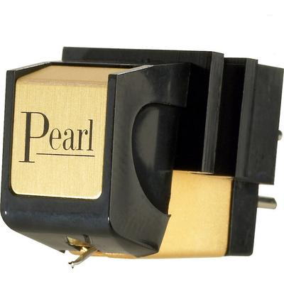 Sumiko Pearl phono cartridge