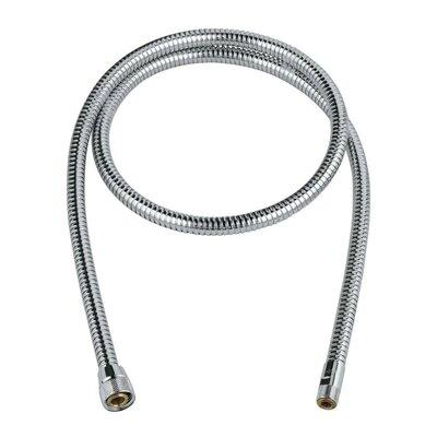 Grohe Replacement Hose For Ladylux Cafe 46174000
