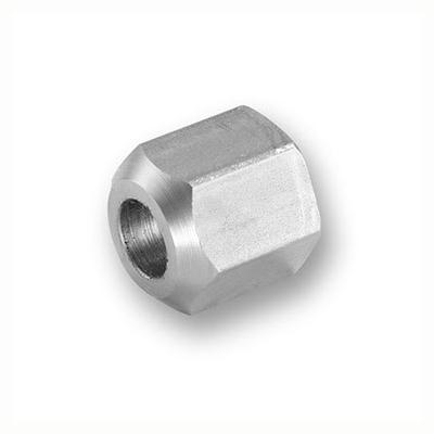 Chicago Metallic 10012 Nozzle Nut, Replacement Part For Model 10001 on Sale