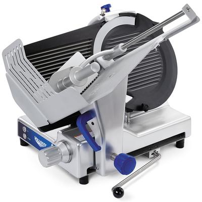 Vollrath 40955 Heavy-Duty Slicer w/ 13 Blade, 120v on Sale