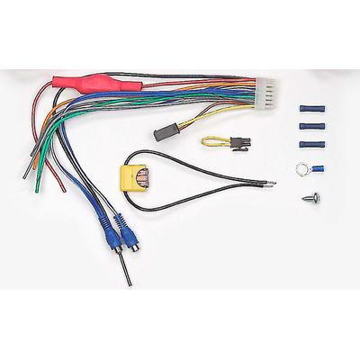 SAS ReplWiring Kit ELA amp