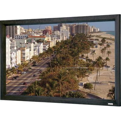 "Da-Lite Screens 87157V 106"" Fixed Front Projection Screen"