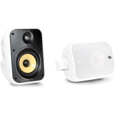 PSB CS500 WHT outdoor speakers (...
