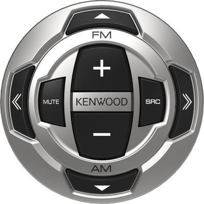 Kenwood KCA-RC35MR Wired Marine Remote for KMR-700/550/350U