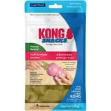 KONG Stuff'N Puppy Snacks Dog Treats, 11-oz