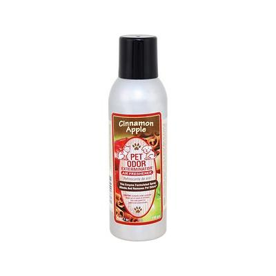 Pet Odor Exterminator Cinnamon A...