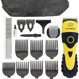 ConairPRO Dog 2-in-1 Pet Clipper / Trimmer Kit