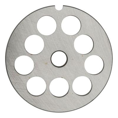 Hobart 12PLT-3/8S No. 12 Stay Sharp Plate, 3/8 on Sale