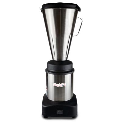 Skyfood TA-4.0MB Countertop Drink Blender w/ Metal Container on Sale