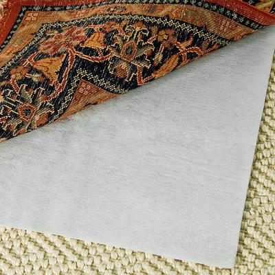 Set of 2 Carpet-to-Carpet Area R...