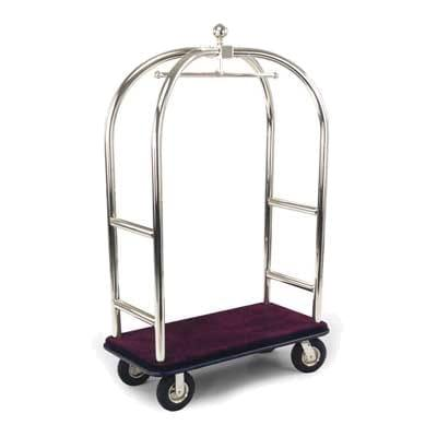 Gold Medal 2423 4 lb Green Color Pop Salt on Sale