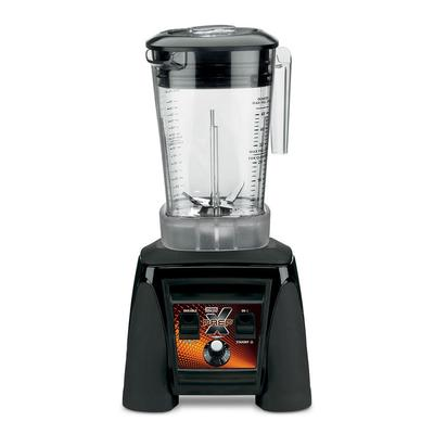 Waring MX1200XTXP Countertop Drink Blender w/ Polycarbonate Container on Sale