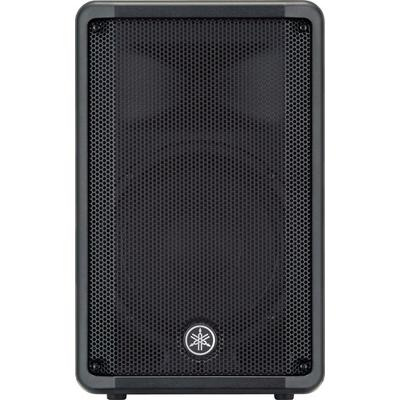 "Yamaha DBR10 10"" Powered PA Speaker"