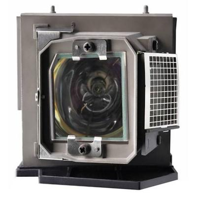 General Philips 317-1135 Dell Projector Lamp Replacement (317-1135 69795)