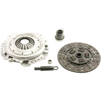 1992-1999 Dodge Dakota Clutch Ki...
