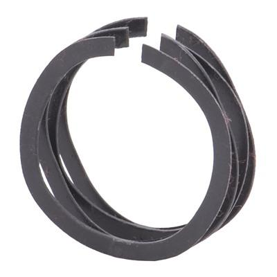Colt Spring Weld Assembly Steel Black