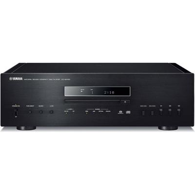 Yamaha CD-S2100BL CD player