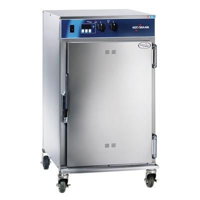 Alto Shaam 1000-TH-II Full-Size Cook and Hold Oven, 120v on Sale