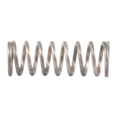 Brownells Ar-15/M16 Bolt Catch Springs - Bolt Catch Spring, Each