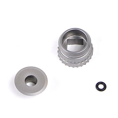 Edlund KT2700 Can Opener Replacement Parts Kit, 270