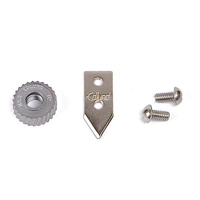 Edlund KT1200 Can Opener Replacement Parts Kit, #2 on Sale