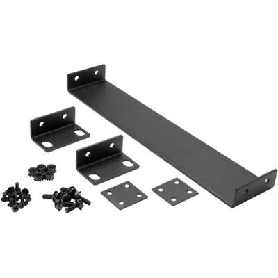ATLAS Rack Mount Kit For Half Width Rack Amp Units