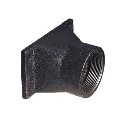 InSinkErator REDUCE FLANGE Waste Outlet Flange, Reduces Waste Line Connection From 3 To 2 in on Sale