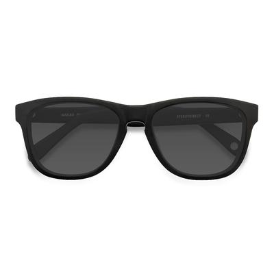 Men's Malibu - Matte Black wayfa...