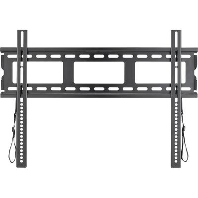 """Sanus Classic MLL11-B1 Non-Tilting TV Bracket for TVs 37""""-80"""" and up to 135 lbs. on Sale"""
