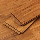 Java Bamboo Wood Flooring By Cal...