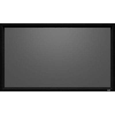 "Screen Innovations 100"" 5 Series Theater Fixed 16:9 Slate .8"
