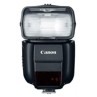 Canon Speedlite 430EX III- RT on Sale