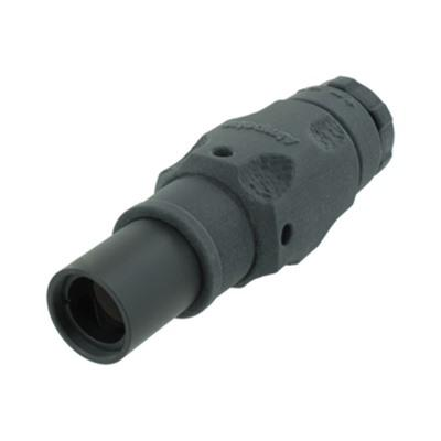 Aimpoint 6x-1 Professional Magnifier - 6x-1 Mag Professional 6x Magnifier