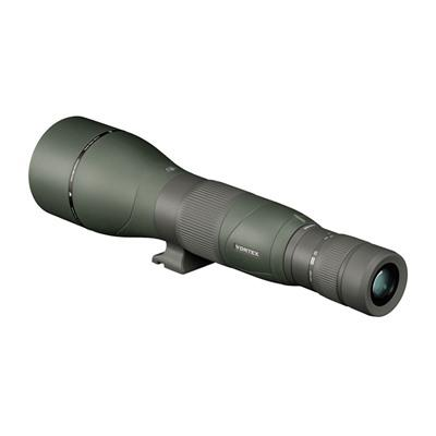 Vortex Optics Razor Hd 27-60x85mm Spotting Scope - 27-60x85mm Straight Spotting Scope