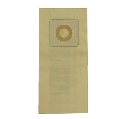 Bissell U1451-PK25 Replacement Bag for BGU1451T on Sale