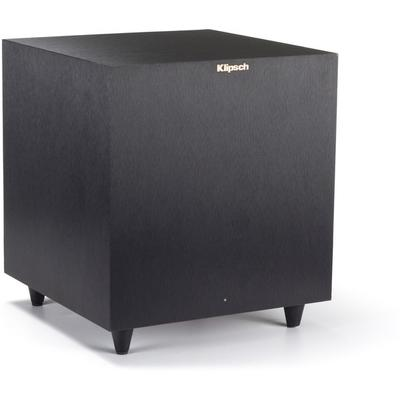 Klipsch R-8SW Reference powered subwoofer