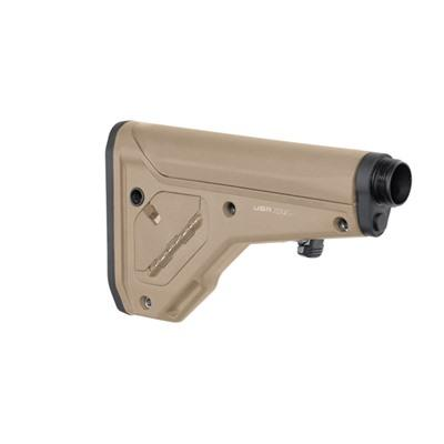 Magpul Ar-15 Ubr 2.0 Collapsible Stock Collapsible A5 Length - Ar-15 Ubr 2.0 Collapsible Stock Colla