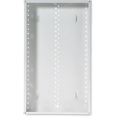 OnQ 20-INCH ENCLOSURE W/ SCREW-ON COVER