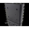 Lenovo ThinkCentre Sandwich Kit II The ThinkCentre Tiny Sandwich Kit II is a mechanical bracket which can mount your ThinkCentre Tiny PC between the monitor and ThinkCentre Extend Arm. The Tiny Sandwich kit enables more desktop and floor space while providing a secure solution to...