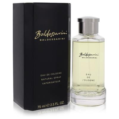 Baldessarini For Men By Hugo Boss Cologne Spray 2.5 Oz