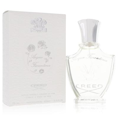 Acqua Fiorentina For Women By Creed Millesime Spray 2.5 Oz