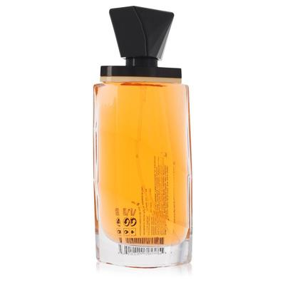 Mackie For Women By Bob Mackie Eau De Toilette Spray (tester) 3.4 Oz