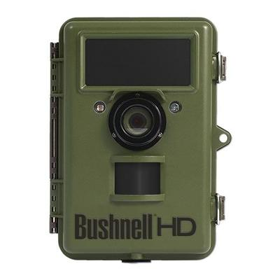 """""""Bushnell Trail Cameras 14MP Natureview HD Green W/LIVEVIEW BOX 5L 119740"""""""